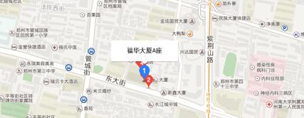 河南豫剑睿律师事务所